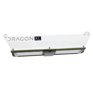 Lighting Scynce LED Grow Light - Dragon XL600