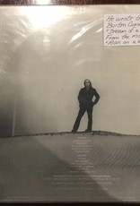 LP - Untitled - David Forman - Factory Sealed