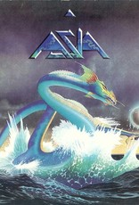 LP - Untitled - ASIA - Original Pressing