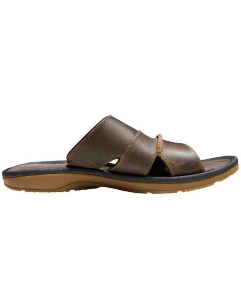 30ad860661c9 Timberland Original Slide Sandal TB05343 Size - - Touch of Fashion