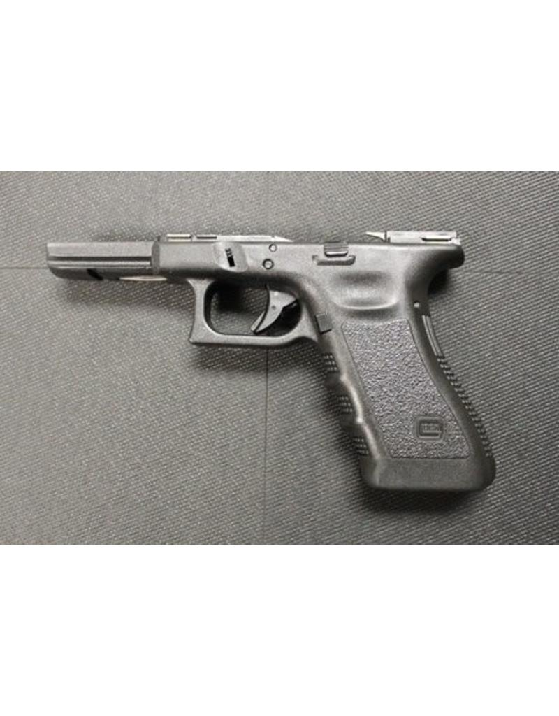 Glock G17/22 Frame - Deep South Shooters