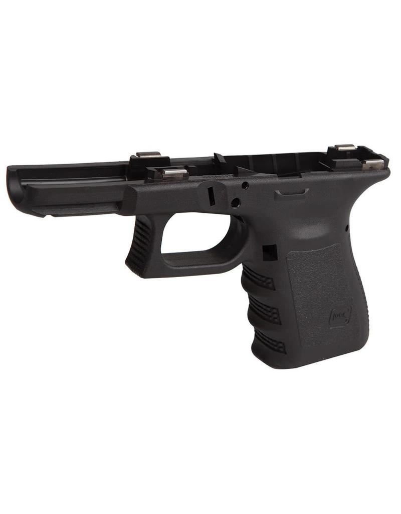 Glock G19/23 Frame - Deep South Shooters