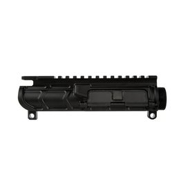 Bootleg Inc Lightweight Upper Receiver