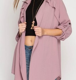 Spring Duster