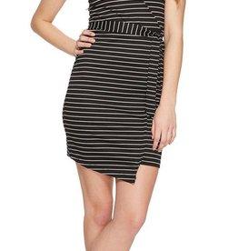 The Toni Dress