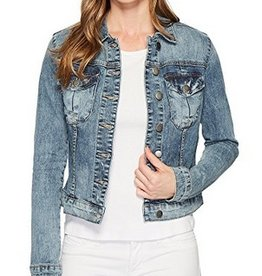 Kut From the Kloth Amelia Jacket-Spring