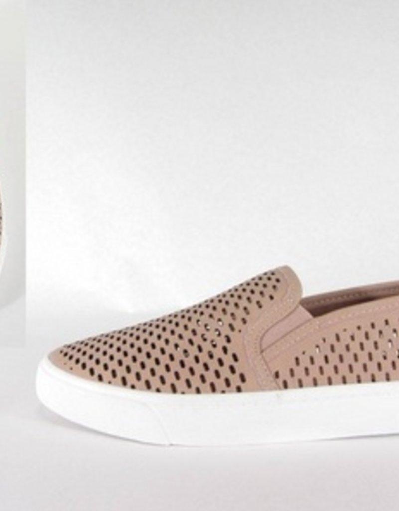 Comfort Slip-Ons