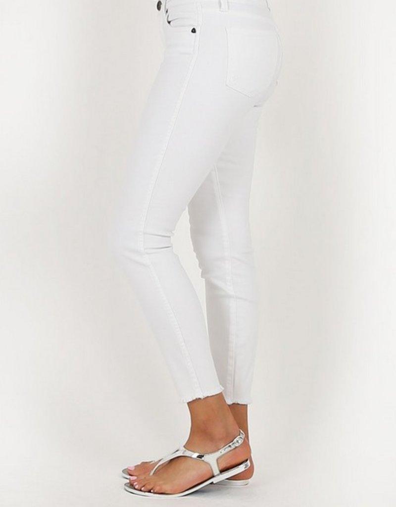 Donna Ankle Skinny