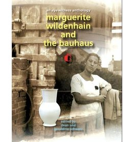 Media Marguerite Wildenhain and the Bauhaus