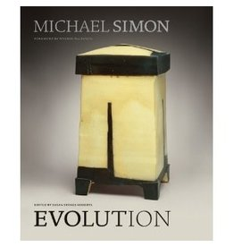 Media Michael Simon Evolution