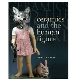 Media Ceramics and the Human Figure