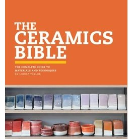 Media The Ceramics Bible