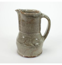 Paul Dresang Pitcher