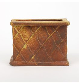 Jan McKeachie Johnston Vase