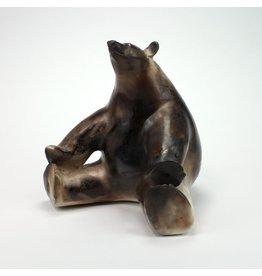 Martye Allen Sculpture