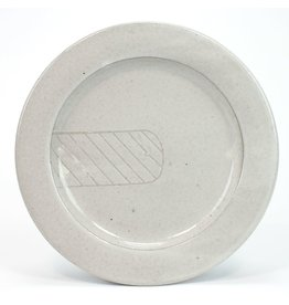 Adam Gruetzmacher Plate