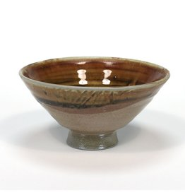 Leila Denecke Rice Bowl