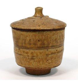 Jar: Covered