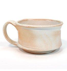 Kevin Caufield Soup Bowl