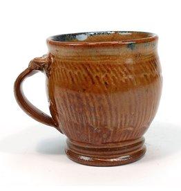 Butch Holden Mug