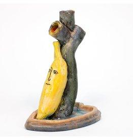 Mike Norman Banana