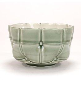 Kyla Toomey Bowl