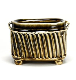 Paul Dresang Vase