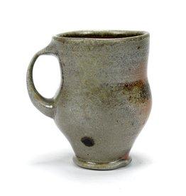 Tara Wilson Mug