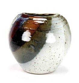 Butch Holden Vase