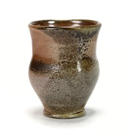 Tara Wilson Cup