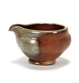 Tara Wilson Small Mixing Bowl