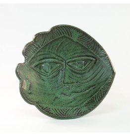 Peter Jadoonath Face Plate