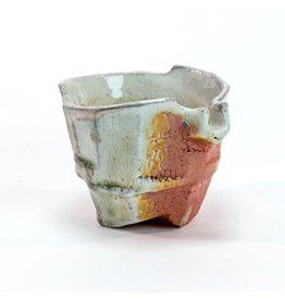 Pouring Cup