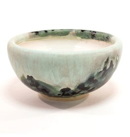Colleen Riley Large Mixing Bowl