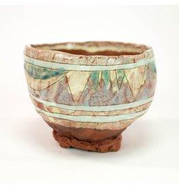 Pinchy Cup