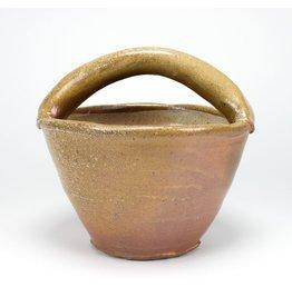Linda Christianson Basket