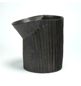 Ani Kasten Pitcher Vase