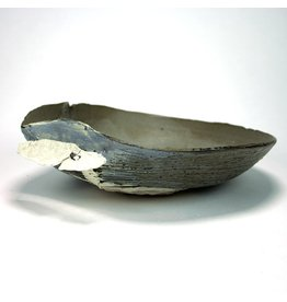 Ani Kasten Low Bowl