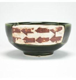 Megan Mitchell Bowl