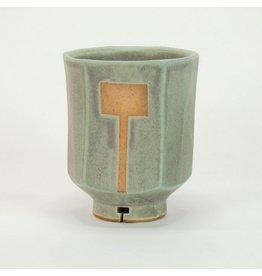 Jeffrey Oestreich Cup