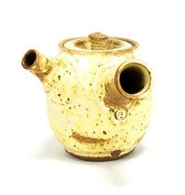 Lee Love Teapot