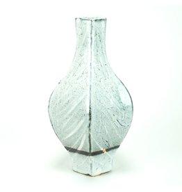 Joe Singewald Vase