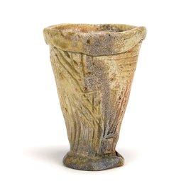 Rob Lieder Shot Cup