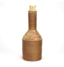 Rob Lieder Bottle w/ Cork