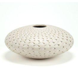 Michael Wisner Vase