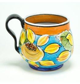 Linda Arbuckle Droplet Cup