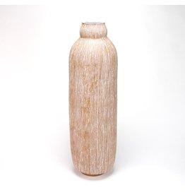 Huge Vase