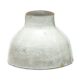 Adam Gruetzmacher Low Vase