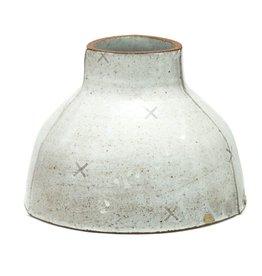 Adam Gruetzmacher Low Vase