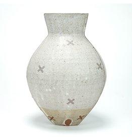 Adam Gruetzmacher Jar